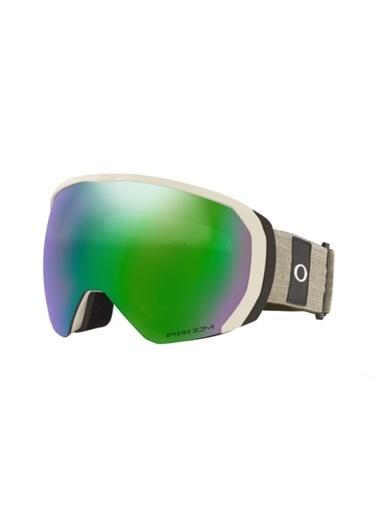 Oakley Oakley Flight Path L Goggle Yeşil